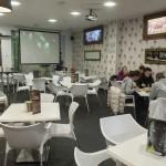 Cafeteria Xena - Panticosa